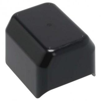 Контейнер для отходов Jura/AEG/Krups