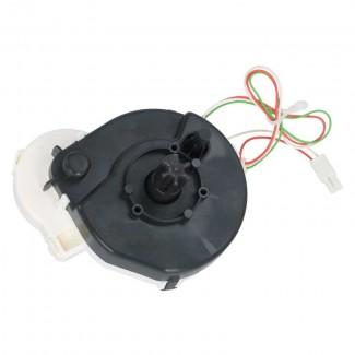 Блок привода варочного агрегата Bosch Vero