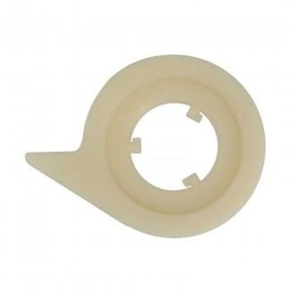 Триггер для дренажного клапана Bosch Benvenuto