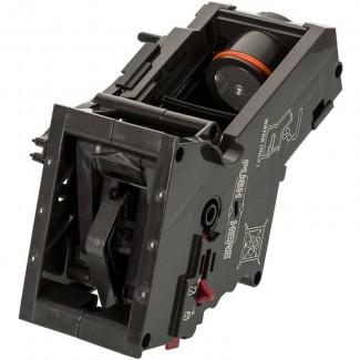 Заварной блок Bosch для VeroBar и VeroProfessional