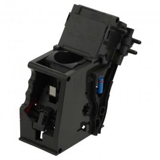 Заварной блок Bosch VeroCafe
