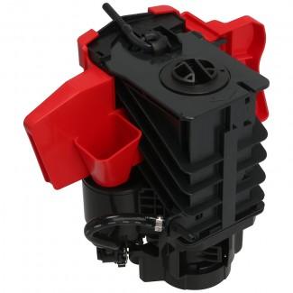 Заварочный блок для Siemens EQ.3 и Bosch VeroCup