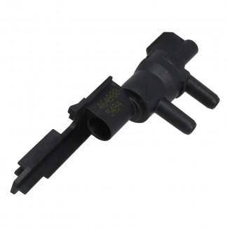 Соединение BSH с дренажным клапаном TK4 Bosch
