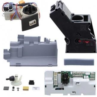 Набор запасных частей Bosch