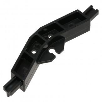 Прижимное устройство на варочном блоке Bosch Benvenuto