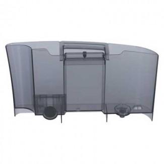 Бак для воды для кофемашин 703053 SIEMENS EQ.5 /BOSCH VEROCAFE