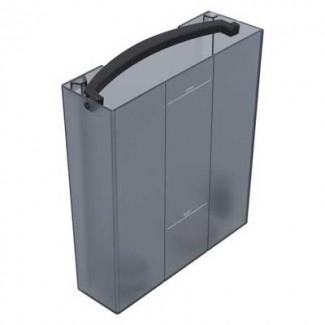 Бак для воды  с отметкой 0,5 л Bosch
