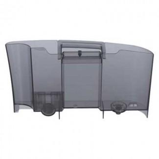 Бак для воды 11010303 Bosch