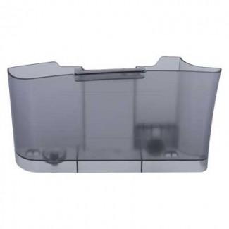 Бак для воды 11010302