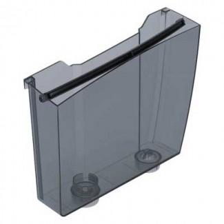 Бак для воды  для кофемашин TK5 / TCA5 BOSCH/SIEMENS