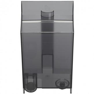 Ёмкость для воды для встраиваемой кофемашины Bosch