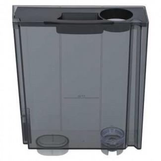 Резервуар для воды для встраиваемой кофемашины Bosch