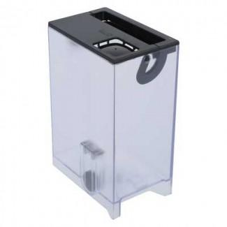 Бак для воды для встраиваемой кофемашины Bosch