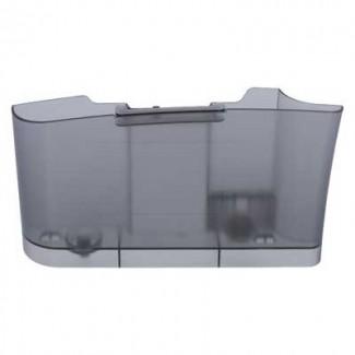 Бак для воды 11003801 SIEMENS EQ.6 / BOSCH VEROAROMA
