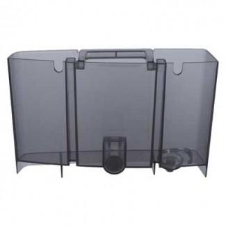 Бак для воды Bosch VeroBar и VeroProfessional