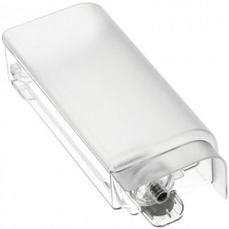 Бак для воды 12015092 SIEMENS EQ.3 / BOSCH VEROCUP 100