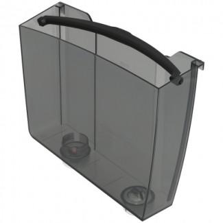 Бак для воды  для кофемашин 750694 Siemens