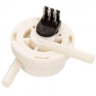 Расходомер Bosch Benvenuto, индикатор потока