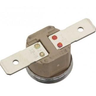 Термостат для помпы Bosch Benvenuto