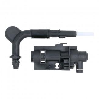 Кран пара Bosch EQ5