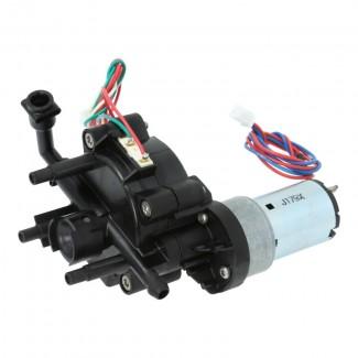 Мультиклапан EQ5 Bosch