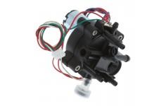 Мультиклапан Bosch Siemens TES 7xxx TK 7xxxx