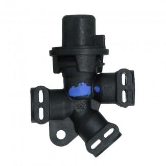 Клапан термоблока Bosch TCA 5309