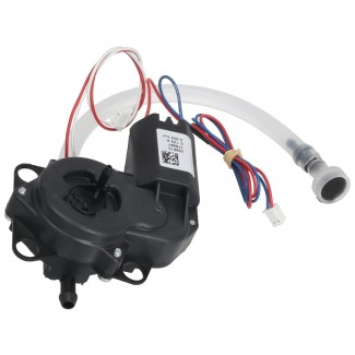 Мультиклапан EQ7 EQ8 Bosch