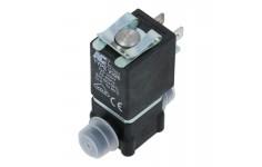 Электромагнитный клапан №613617