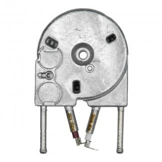 Термоблок Saeco Philips 230V 1300W под армированный шланг