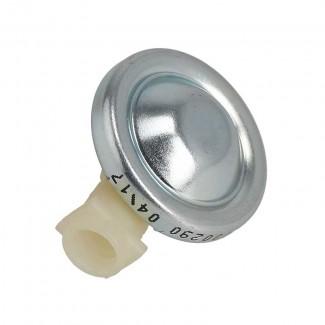 Мембранный клапан помпы №5513211371 DeLonghi