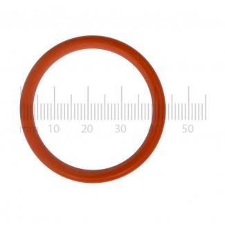Уплотнительное кольцо DeLonghi №5332149100