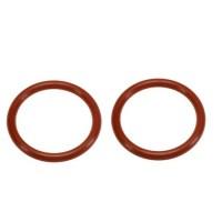 https://life-kofe.ru/image/cache/catalog/delongi/rezinki/para-200x200.jpg