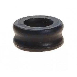уплотнитель на термоблок delonghi orm 0045-20 5313228791