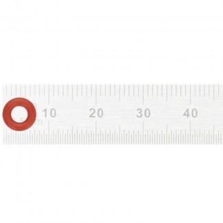 Уплотнительное кольцо шланга высокого давления № 63444 Melitta