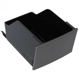 Контейнер для отходов DeLonghi ECAM 26.XXX