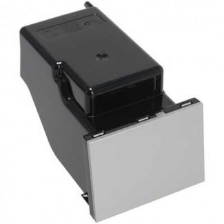 Контейнер для отходов DeLonghi ECAM 44