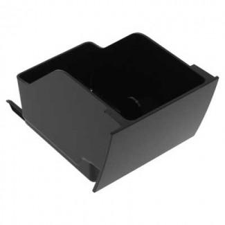 Контейнер для отходов DeLonghi с крышкой