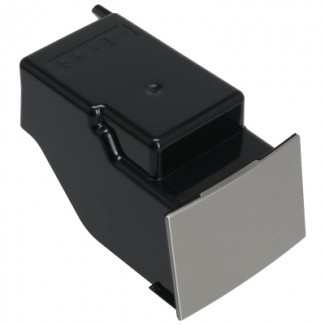 Контейнер для кофейной гущи для DeLonghi ECAM 5XX.XX