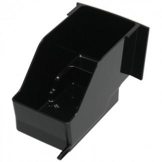 Контейнер для кофейной гущи бежевого цвета для DeLonghi ECAM 28