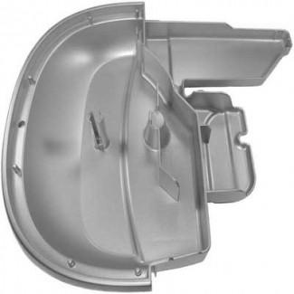 Капельный поддон серебристый для DeLonghi Magnifica 4XXX