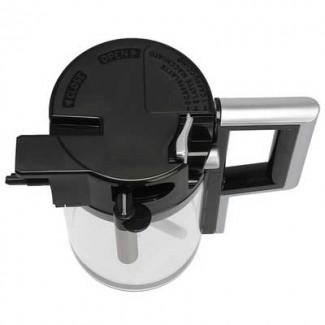 Контейнер для молока для DeLonghi ESAM6700, ESAM5XXX