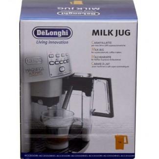 Контейнер для молока DeLonghi для серии 3500