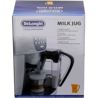 Контейнер для молока DeLonghi для серии 4500