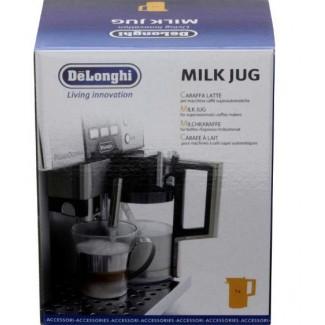 Контейнер для молока DeLonghi Primadonna ESAM 6600