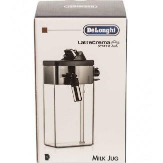 Контейнер для молока DeLonghi ECAM