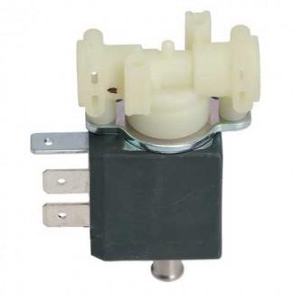 Электромагнитный клапан для кофемашин DeLonghi ECAM