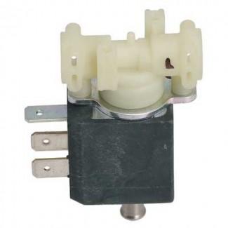 Электромагнитный клапан DeLonghi 5213212421