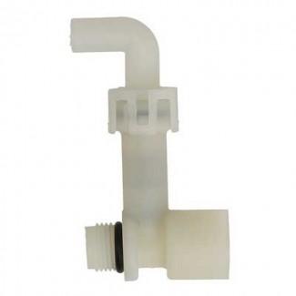 Запасной клапан DeLonghi для насоса Ulka 90°