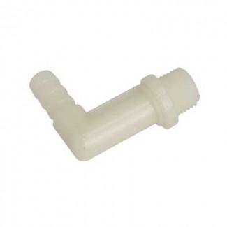 Соединение для солеонидного клапана DeLonghi